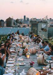 boda urbana atico_1