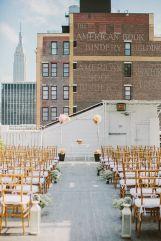 boda urbana atico_4