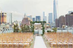 boda urbana atico_5