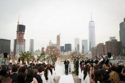 boda urbana atico_7