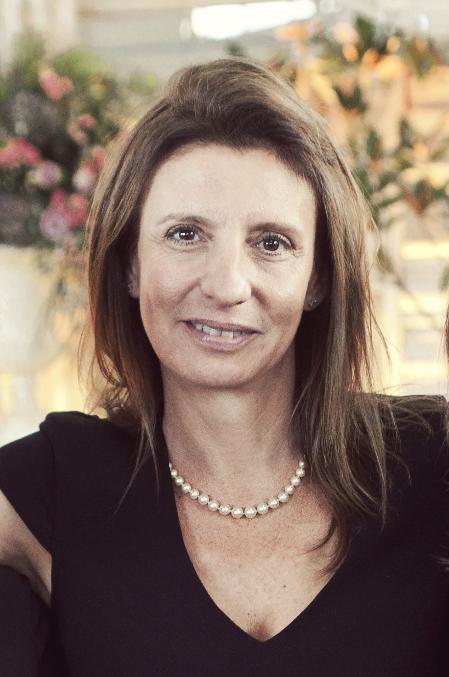 Lourdes Coll