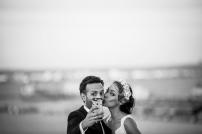 aplicación foto boda
