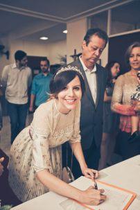 boda civil_5