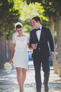 boda civil_7