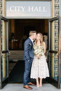 boda civil_8