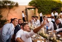 aplicación fotos boda