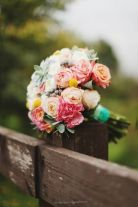 flor rosa_1