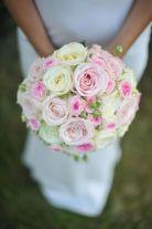 flor rosa_2