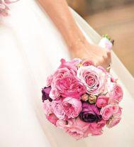 flor rosa_4