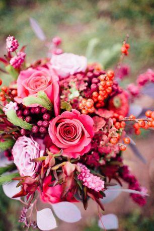 flor rosa_7