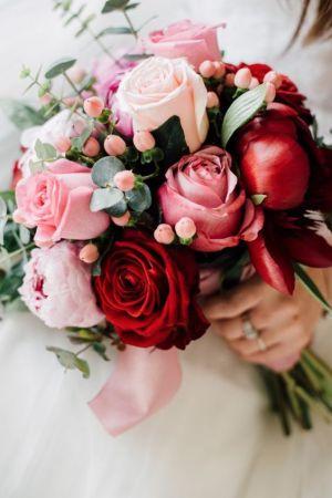 flor rosa_8