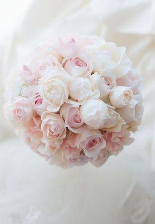 flor rosa_9