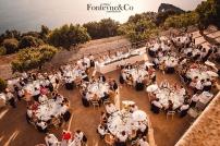 Olivia&Markus Wedding Day by Fonteyne&Co_497