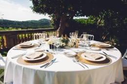 pereymarga_wedding_photographers_mallorca-79