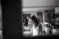 Arianne&Juan By Fonteyne&Co_097