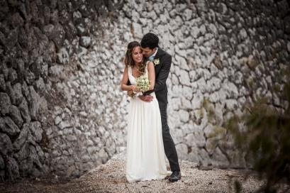 Arianne&Juan By Fonteyne&Co_282