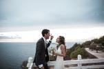 Arianne&Juan By Fonteyne&Co_363
