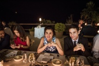 Arianne&Juan By Fonteyne&Co_457