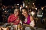 Arianne&Juan By Fonteyne&Co_471