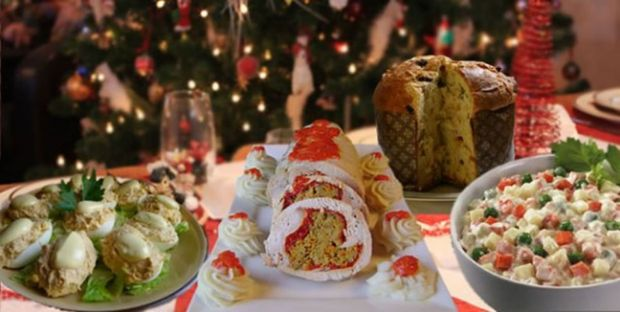 2391-en-salta-para-la-cena-de-navidad-una-familia-tipo-necesita-805-pesosa