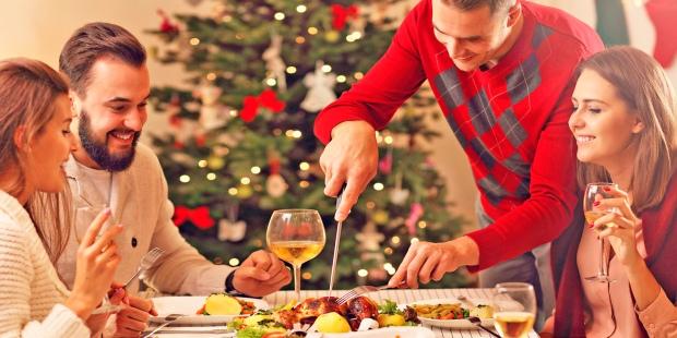 Comida-de-Navidad-3
