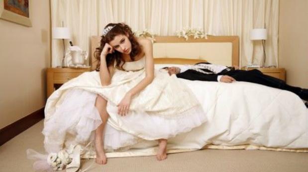 noche-de-bodas-los-si-y-los-no-de-la-pasion-nupcial_2